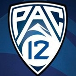 Pac-12 Women's Basketball Tournament