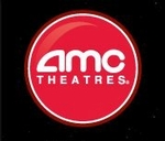 AMC Best Picture Showcase Marathon