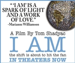 Director Tom Shadyac In-Person