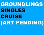 Groundlings Singles Cruise