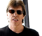 Great Guitars: George Thorogood