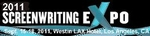 The Screenwriting Expo