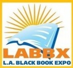 Los Angeles Black Book Expo