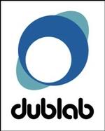 Dublab Labrat Matinee 8: Pupils Dilate