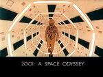 The Films of Stanley Kubrick
