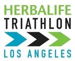 Herbalife Triathlon L.A.