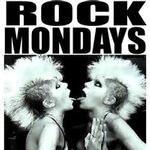 Rock Mondays