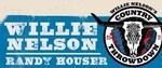 Willie Nelson's Country Throwdown Tour