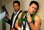 Free Screening of White House Down in LA