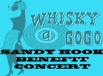 Benefit for Sandy Hook Elementary