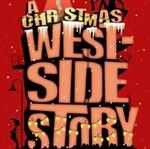 A Christmas Westside Story