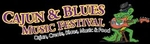 Cajun & Blues Music Festival