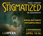 The Stigmatized