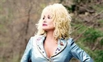 A Tribute to Dolly Parton