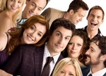 Free Screening of American Reunion in LA