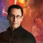 An Afternoon with Tony Kushner