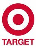 Target Freshman Event