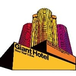 Giant Hotel 2010