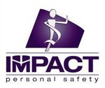 Impact Personal Safety Pizza Party Fundraiser