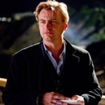 An Evening with Christopher Nolan