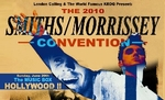 2010 Smiths/Morissey Convention