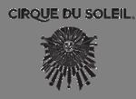 Twilight Concert Series: Cirque du Soleil