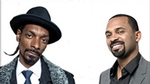 Imagine That! Snoop Dogg & Mike Epps