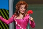 The Met Summer Encores: Armida