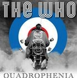 The Who: Quadrophenia--Can You See The Real Me?: The Story Behind The Album