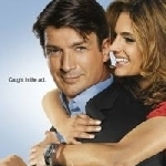 An Evening with ABC's Castle