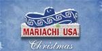 Mariachi USA Christmas 2012