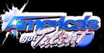America's Got Talent Live