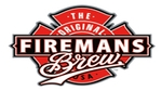 First Annual Fireman's Brew Firefighter Bachelor Auction