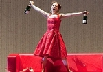 The Met Summer Encores: La Traviata