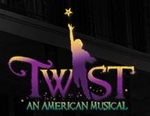 Twist: An American Musical