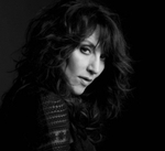 Katey Sagal and the Forest Rangers