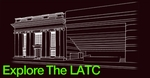 1st Annual LATC Playwrights Festival