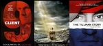 The Rise of Non-Fiction Movies