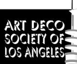 The Miracle Mile Art Deco Walking Tour