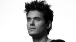 John Mayer w/ Michael Franti & Spearhead