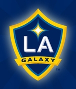LA Galaxy Kickoff Game