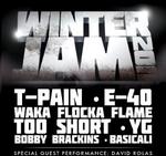 Winter Jam 2011