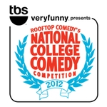 National College Comedy Competition