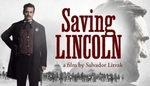 ~Saving Lincoln Q&A~