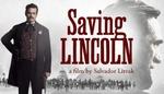 ~Saving Lincoln Q&A~