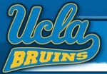 UCLA Women's Volleyball vs. USC