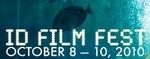 ID Film Fest