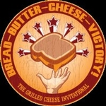 The Grilled Cheese Invitational