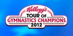 Kellogg's® Tour of Gymnastics Champions