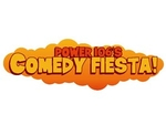 Power 106's Comedy Fiesta
